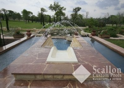 custom-features-by-scallon-custom-pools-033