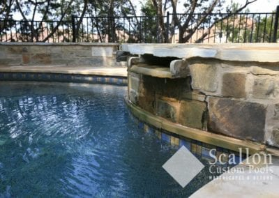 custom-features-by-scallon-custom-pools-038