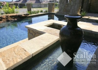 custom-features-by-scallon-custom-pools-039