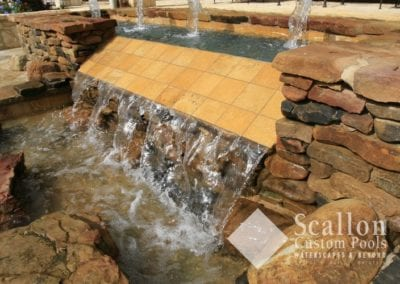 custom-features-by-scallon-custom-pools-055