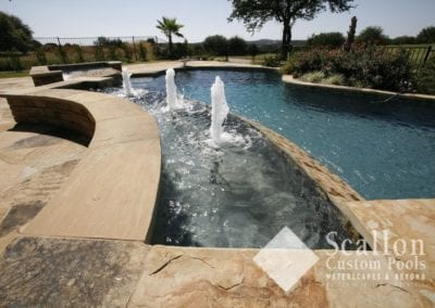 custom-features-by-scallon-custom-pools-065