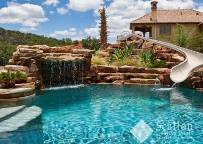 custom-features-by-scallon-custom-pools-107