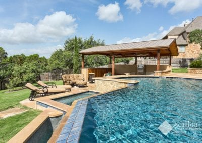 outdoor-living-by-scallon-custom-pools-005