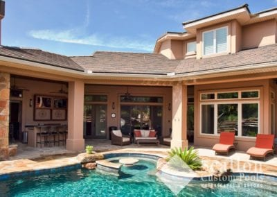 outdoor-living-by-scallon-custom-pools-026
