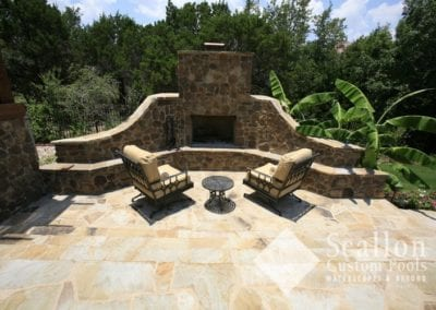 outdoor-living-by-scallon-custom-pools-028