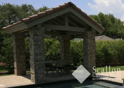 outdoor-living-by-scallon-custom-pools-029