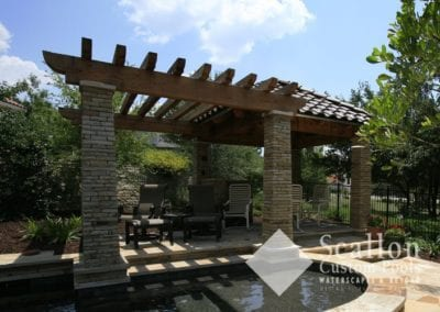 outdoor-living-by-scallon-custom-pools-030