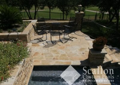 outdoor-living-by-scallon-custom-pools-033