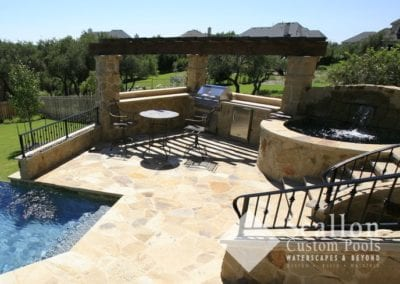 outdoor-living-by-scallon-custom-pools-036