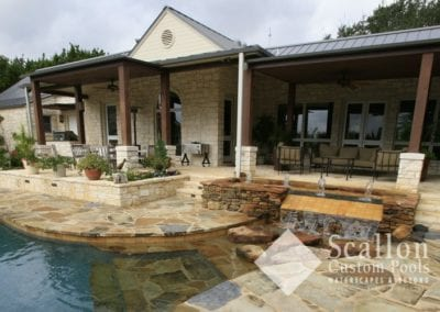 outdoor-living-by-scallon-custom-pools-038