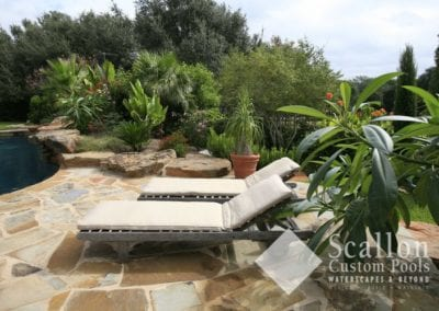 outdoor-living-by-scallon-custom-pools-039