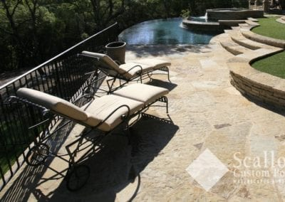 outdoor-living-by-scallon-custom-pools-040