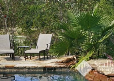outdoor-living-by-scallon-custom-pools-047