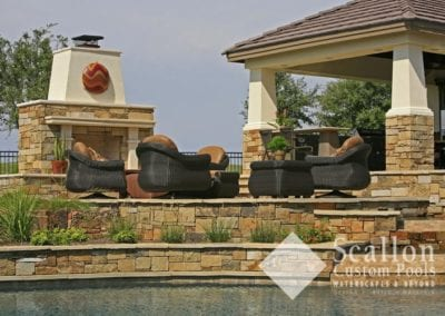 outdoor-living-by-scallon-custom-pools-048