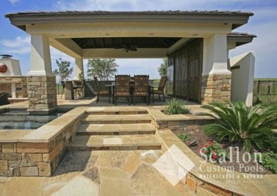 outdoor-living-by-scallon-custom-pools-049