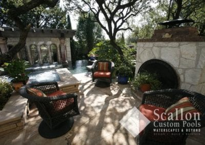 outdoor-living-by-scallon-custom-pools-052