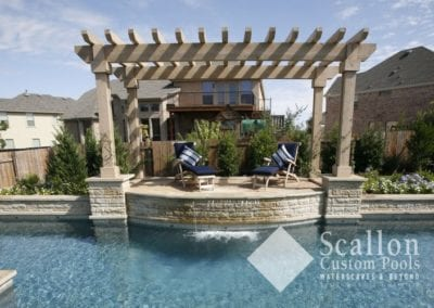 outdoor-living-by-scallon-custom-pools-060 (1)