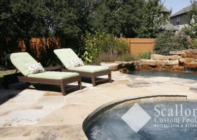 outdoor-living-by-scallon-custom-pools-061