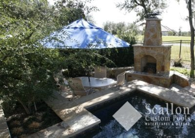 outdoor-living-by-scallon-custom-pools-067