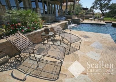 outdoor-living-by-scallon-custom-pools-075