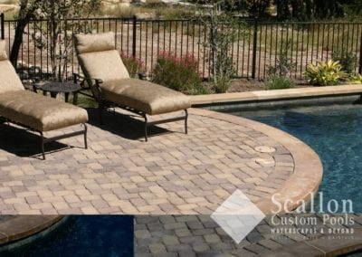 outdoor-living-by-scallon-custom-pools-076