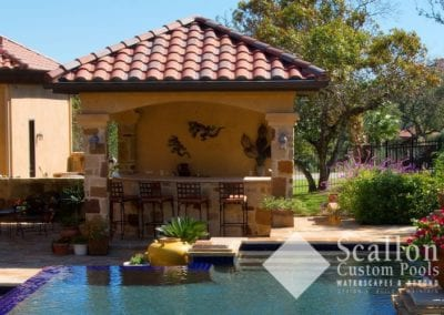 outdoor-living-by-scallon-custom-pools-080