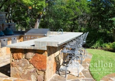 outdoor-living-by-scallon-custom-pools-085