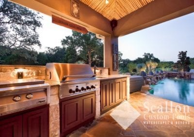 outdoor-living-by-scallon-custom-pools-088