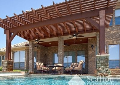 outdoor-living-by-scallon-custom-pools-091