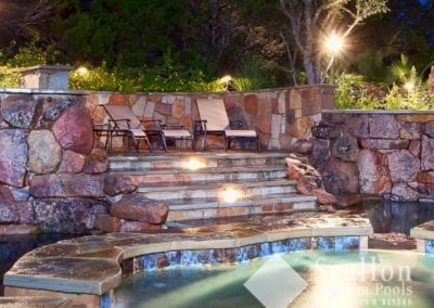 outdoor-living-by-scallon-custom-pools-103