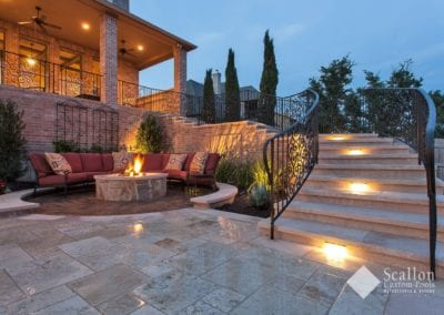 outdoor-living-by-scallon-custom-pools-113