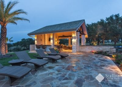 outdoor-living-by-scallon-custom-pools-120