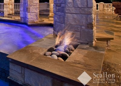 outdoor-living-by-scallon-custom-pools-127