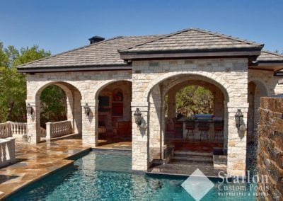 outdoor-living-by-scallon-custom-pools-128