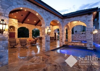 outdoor-living-by-scallon-custom-pools-129