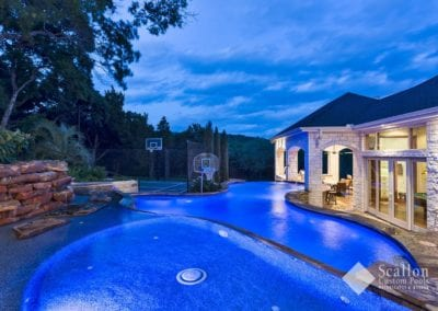residential-pool-by-scallon-custom-pools-002