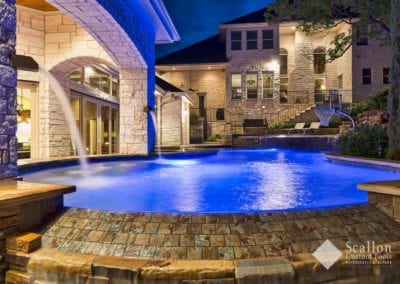 residential-pool-by-scallon-custom-pools-003