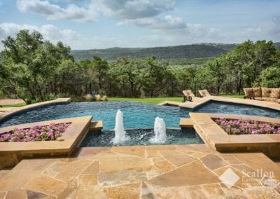 residential-pool-by-scallon-custom-pools-004