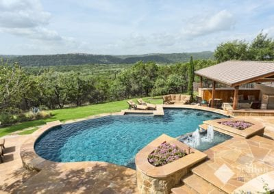 residential-pool-by-scallon-custom-pools-005