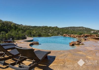 residential-pool-by-scallon-custom-pools-008