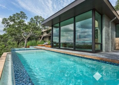 residential-pool-by-scallon-custom-pools-010