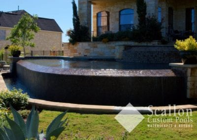 residential-pool-by-scallon-custom-pools-022