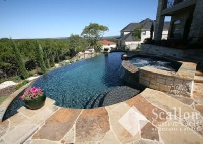 residential-pool-by-scallon-custom-pools-028
