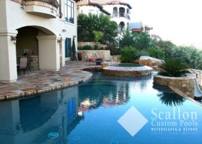 residential-pool-by-scallon-custom-pools-030