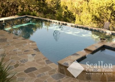 residential-pool-by-scallon-custom-pools-031