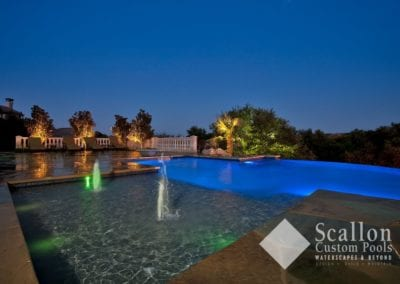 residential-pool-by-scallon-custom-pools-033