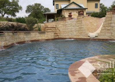 residential-pool-by-scallon-custom-pools-034