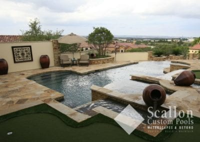 residential-pool-by-scallon-custom-pools-035