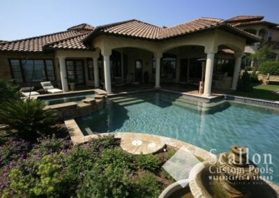 residential-pool-by-scallon-custom-pools-040