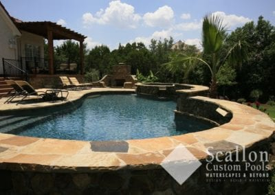 residential-pool-by-scallon-custom-pools-042